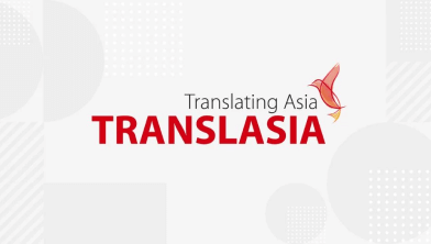 Becoming a future-ready LSP: Translasia case study