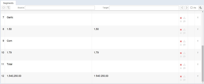 Number-Formats2_EN.png