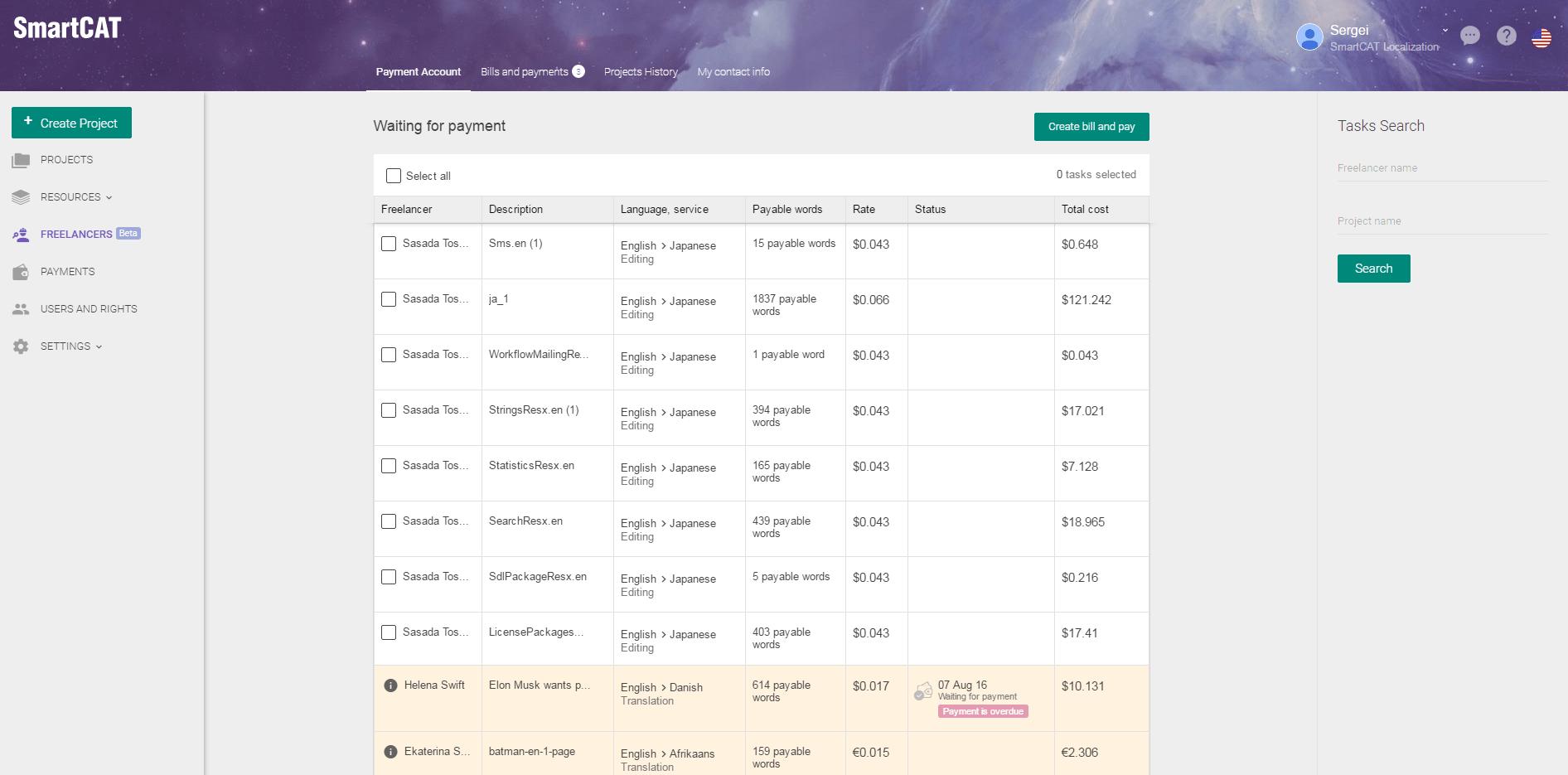 Payments_en-1024x506.png