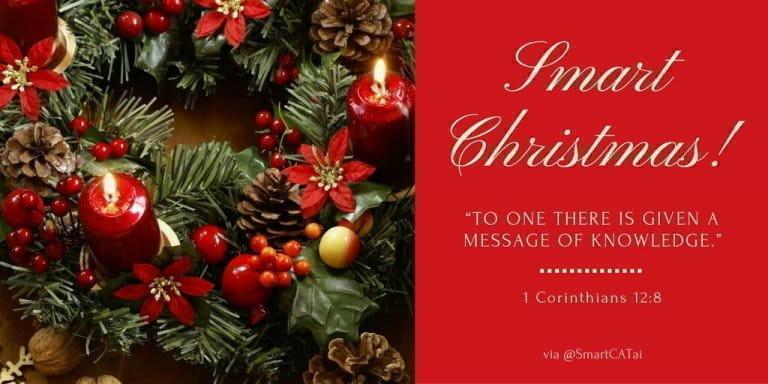 Smart-Christmas-768x384.jpg