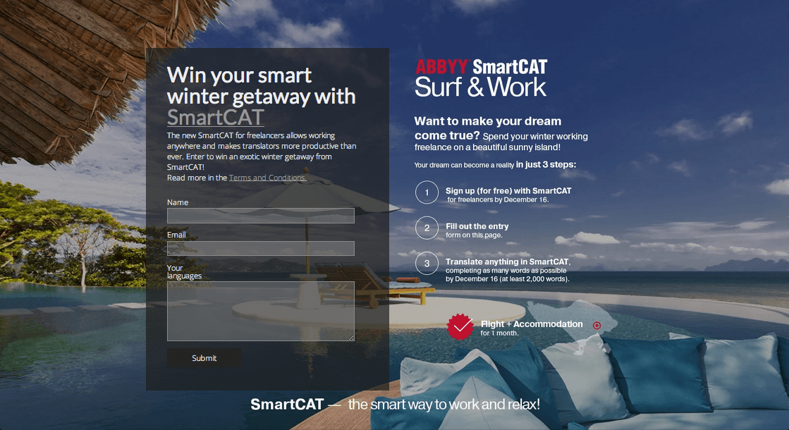 Smart-Surf-n-Work.png