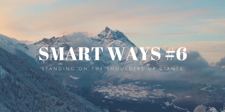 Smart-Ways-6-768x384.png