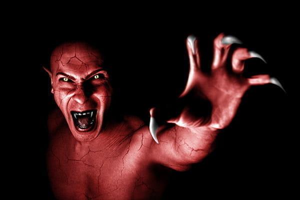 Spawn-of-devil-600px.jpg