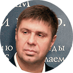 andrey_muchkin.png