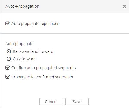 auto-propagation_en.png