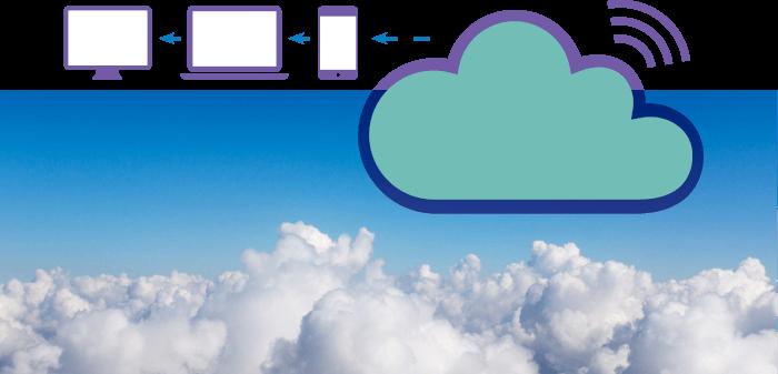 cloud_main.png