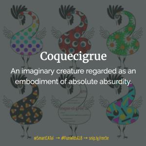 coquecigrue_pic-300x300.png