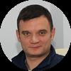 fedor_bezrukov.png
