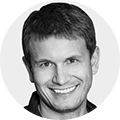 ivan_smolnikov_PD_noshadow.png