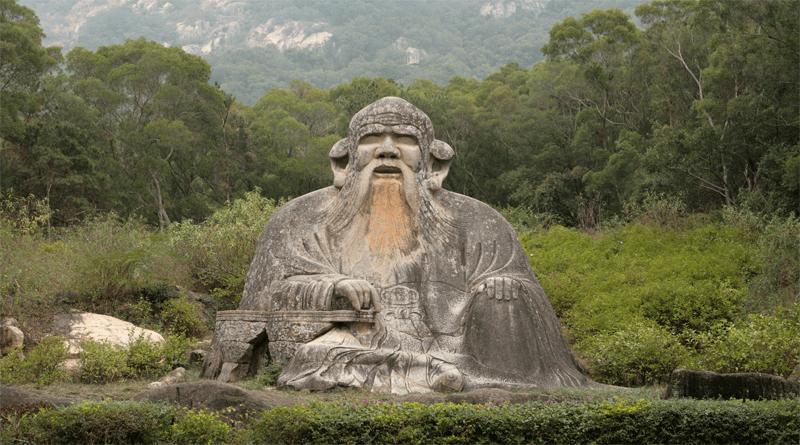 lao-tzu-big.png