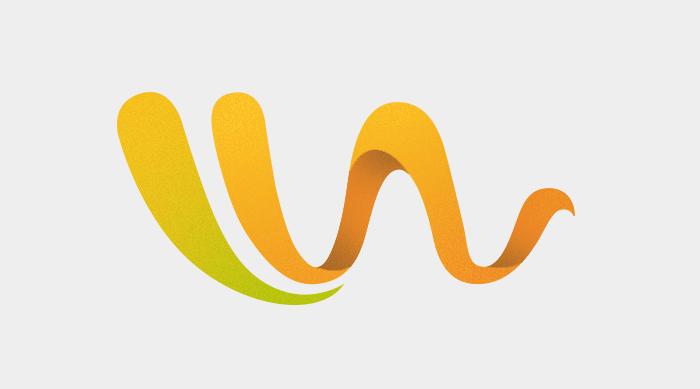 latamways-logo.png