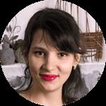 natalya_pavlikova_noshadow.png