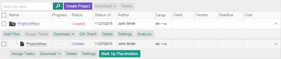 placeholders_en.png