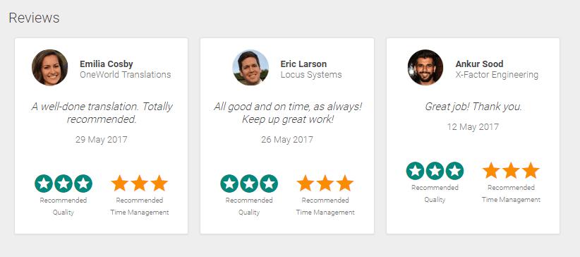 reviews-en.png