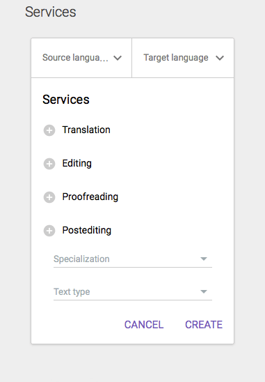 services_int.png