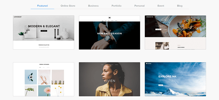 weebly_templates.png