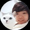 yujie_zhang_noshadow.png