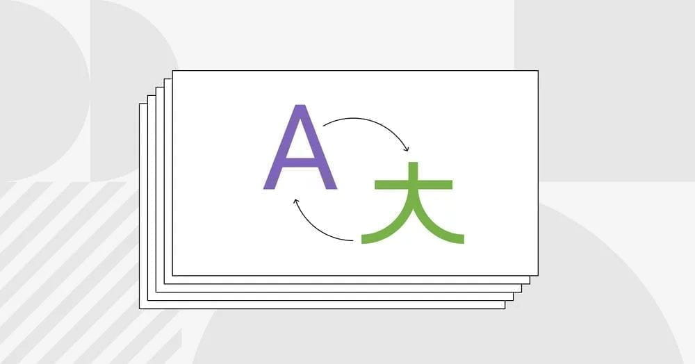 blog ct short 1 - 翻译公司在内容经济中取得成功:来自TAUS的幻灯片