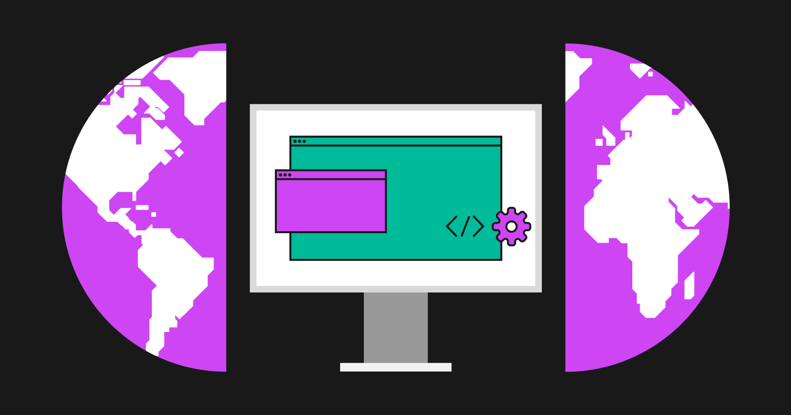 What is software localization? Top 5 questions (and answers) to get it right