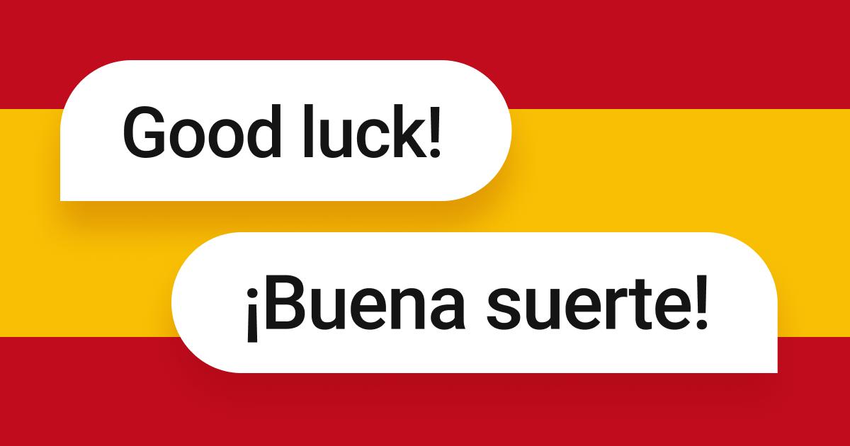052 how to translate english to spanish 1 - 获得最佳英语到西班牙语翻译的10个技巧
