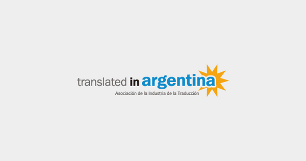 Meet Translated in Argentina — a new Smartcat Training Partner