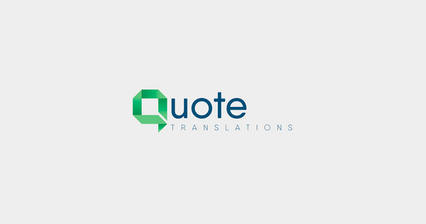 Smartcat teams up with Quote Translations to expand the platform's brand in Brazil