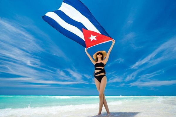 Viva Cuba: Smartcat's Release 53 is Here for You