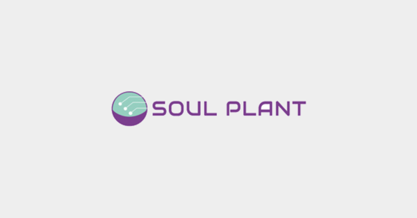 Soul Plant — a new Ukraine-based sales partner