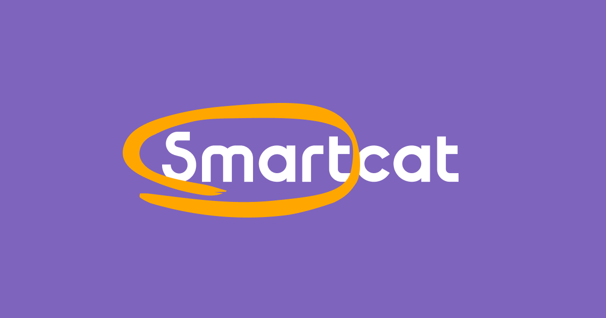 Smartcat without the CAT: Just Smart?