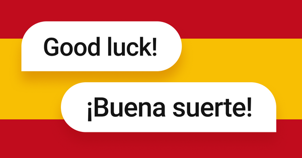 10 tips to get the best English-to-Spanish translations